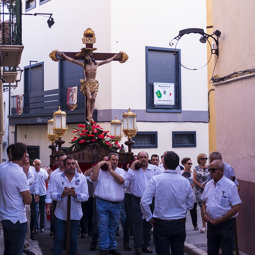 """(2017-06-23) - Vía Crucis bajada - Andrés Poveda  (11) • <a style=""""font-size:0.8em;"""" href=""""http://www.flickr.com/photos/139250327@N06/36499827065/"""" target=""""_blank"""">View on Flickr</a>"""