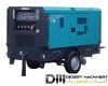 Airman-Compressor-PDS390S (dmgenerator) Tags: generator generatorforsale generators perkinsgenerators perkinselectricgenerator compressed denyo