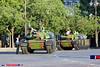 BDQJ17-3468 Leclerc MBT (milinme.myjpo) Tags: frencharmy leclerc mbt 5erégimentdecuirassiers 5erc paris 14juillet2017 bastilleday défilé militaire military parade