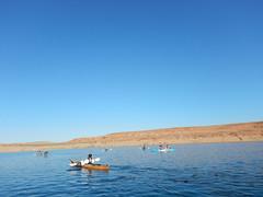 hidden-canyon-kayak-lake-powell-page-arizona-southwest-2-24