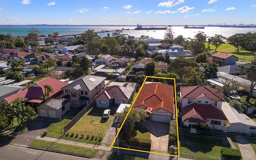 53 Captain Cook Drive, Kurnell NSW