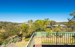 22 Tulong Place, Kirrawee NSW