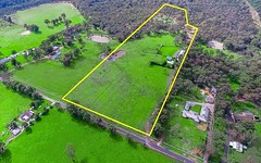 140 Ashwood Road, Wilton NSW