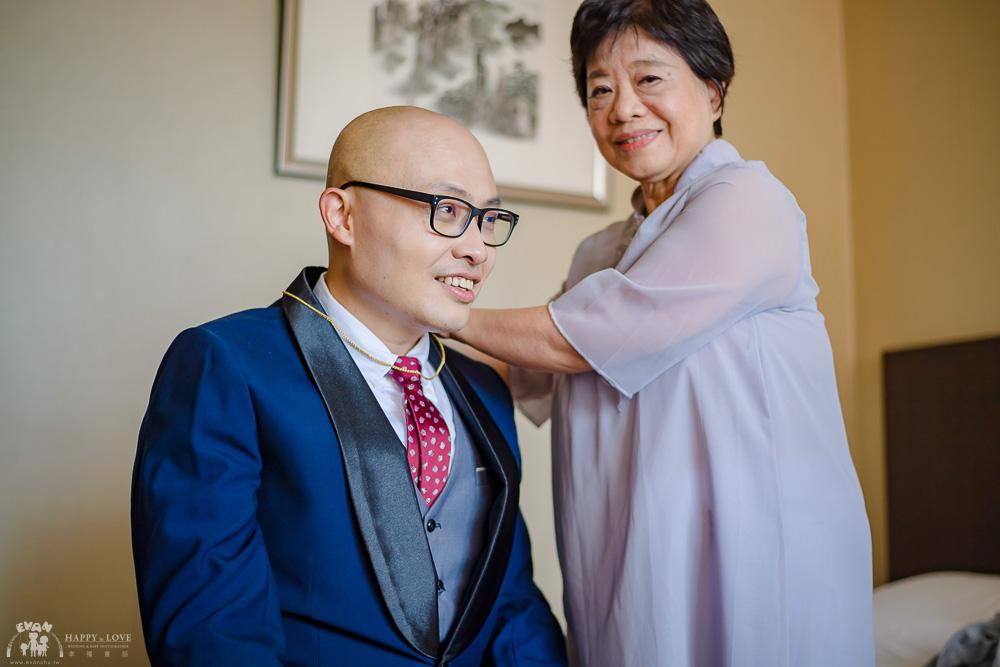 徐州路2號喜來登 婚禮紀錄_0044