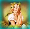 Mujeres hermosas (susizir14) Tags: sensual misteriosa triste sexy audaz