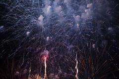 2017-07-04 Boston Fireworks 019 (consolecadet) Tags: boston bostonma esplanade fireworks 4thofjuly independenceday summer