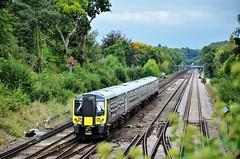 444040 (stavioni) Tags: swr swt south western railway emu electric multiple unit rai train class444 444040 new livery