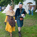 "2017_08_19_Scottish_Days_X100S-15 • <a style=""font-size:0.8em;"" href=""http://www.flickr.com/photos/100070713@N08/36546483201/"" target=""_blank"">View on Flickr</a>"
