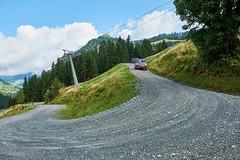 20170820-Gipfelfahrt-Saalbach-Sebastian-Albert-035