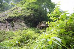 _V2A1429.jpg (kamiwaza21) Tags: 妙高市 新潟県 日本 jp