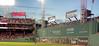 The Green Monster (Stan's Gallery) Tags: red sox fenway park baseball boston massachusetts