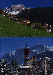 Seiser Alm / Alpe di Siusi - Ferienkatalog 2017; Tiers am Rosengarten, South Tyrol, Italy (World Travel library - The Collection) Tags: seiseralm alpedisiusi tiersamrosengarten tires 2017 village gemeinde municipality nature mountains berg winter summer sommer green blue snow schnee colours colors südtirol altoadige southtyrol italy italia country brochure world travel library center worldtravellib holidays tourism trip vacation papers prospekt catalogue katalog photos photo photography picture image collectible collectors collection sammlung recueil collezione assortimento colección ads online gallery galeria documents broschyr esite catálogo folheto folleto брошюра broşür
