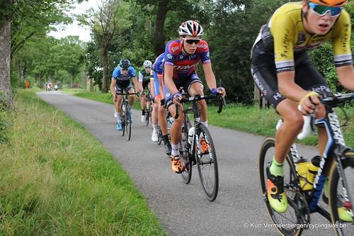 Omloop Vlaamse gewesten (270)