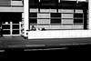 At the bed end (pascalcolin1) Tags: paris13 homme man endormi asleep lit bed lumière light ombre shadow photoderue streetview urbanarte noiretblanc blackandwhite photopascalcolin