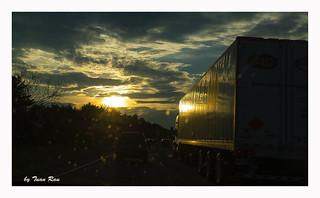 SHF_6593_Sunset