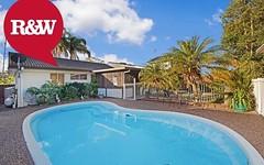 36 Karloo Road, Umina Beach NSW