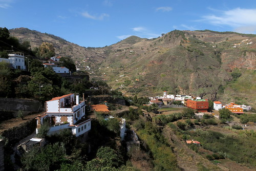 Gran Canaria_054