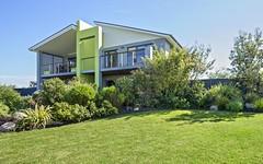 4 Beachside Boulevard, Tomakin NSW