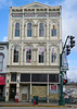 Odd Fellows Hall, Georgetown, KY (Robby Virus) Tags: georgetown kentucky ky ioof hall lodge temple golden rule odd fellows international order fraternal organization building architecture