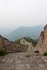 黄花城 Great Wall (daiqing88) Tags: greatwall brick china hebei 万里长城