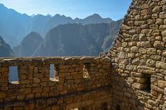 10.22 Machu Picchu-18