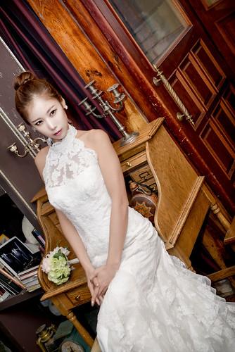 cheon_bo_young273