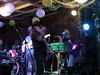 Captain Starfighter and the Lockheeds (4) (MyChoonz) Tags: blindcat captainstarfighterandthelockheeds festival rock rockfestival mychoonz neiltoyne neil deadfred stephensmith tomashurst dazzybutler craighigh vincecory