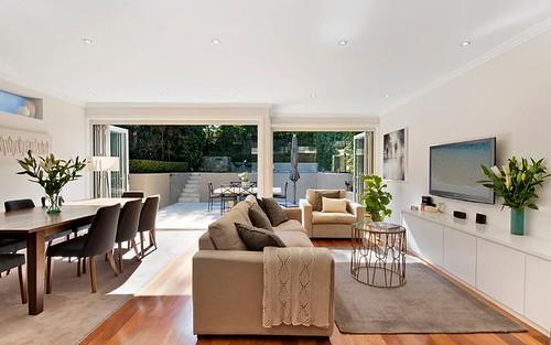 27 Coogee Street, Randwick NSW