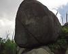 Thunderhead Sandstone (Neoproterozoic; Clingmans Dome, Great Smoky Mountains, North Carolina, USA) 12 (James St. John) Tags: thunderhead sandstone precambrian proterozoic neoproterozoic clingmans dome great smoky mountains national park north carolina