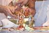 Sri Krishna Janmashtami 2017 - ISKCON London Radha Krishna Temple Soho Street - 15/08/2017 - IMG_5928 (DavidC Photography 2) Tags: 10 soho street radhakrishna radha krishna temple hare krsna mandir london england uk iskcon iskconlondon internationalsocietyforkrishnaconsciousness international society for consciousness summer tuesday 15 15th august 2017 sri sree shri shree lord janmashtami festival appearance day