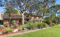 105 Bradfield Road, Lindfield NSW