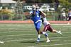 DSC_3804 (Tabor College) Tags: tabor college bluejays hillsboro kansas football vs morningside kcac gpac naia