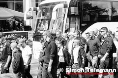 192 (SchaufensterRechts) Tags: spandau berlin antifa rudolf hes demo demonstration neonazis die rechte jn connewitz deutschland gewalt sachsanhalt thüringen npd sachsen ea 1101