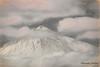 Teide (alanchanflor) Tags: canon color naturaleza montaña volcán canaryisland teide españa nieve nevado textura cielo nubes
