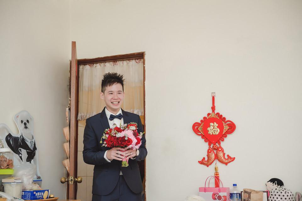 台南婚攝-富霖華平館-023
