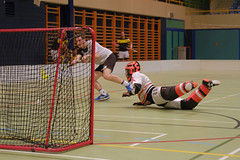 uhc-sursee_sursee-cup2017_so_stadthalle_24