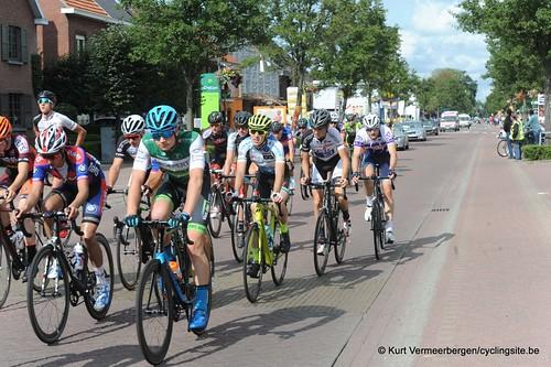 Omloop Vlaamse gewesten (427)