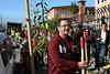 FS6A9342 (San Francisco Public Works) Tags: d11 ahshasafai safai