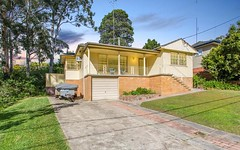 115 E K Avenue, Charlestown NSW