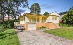 115 E K Avenue, Charlestown NSW