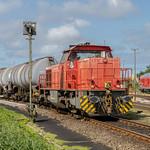 275 820-9 D-CFLCA CFL Cargo Westerland (Sylt) 21.08.17 thumbnail