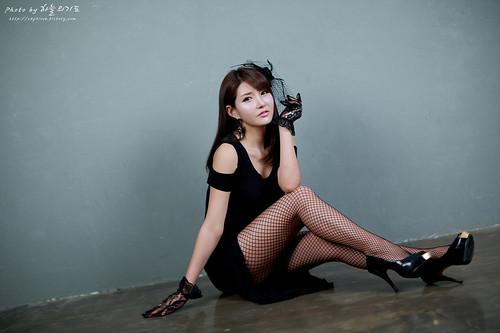 cha_sun_hwa574