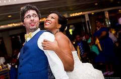 AaronSonya-923 (isaiahlt) Tags: aaron aaronandsonya bride ceremony event groom longisland marriage party swanclub wedding sonya