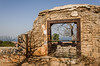 SENEGAL -  368 (Giulio Mazzini) Tags: adventure africa avventure black desert face free holiday landscape libertà portrait river senegal sun teranga world