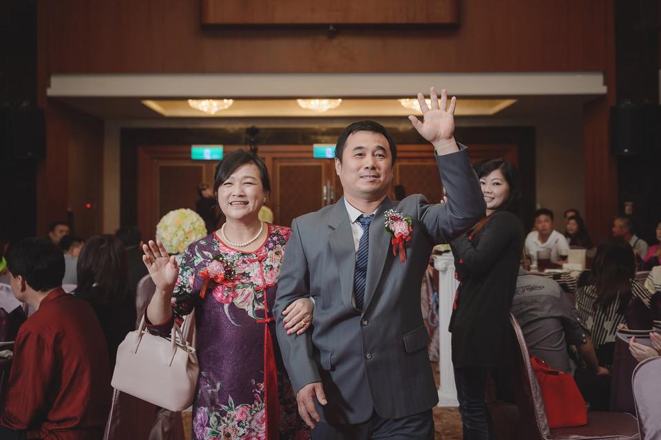 台南婚攝-桂田酒店-055