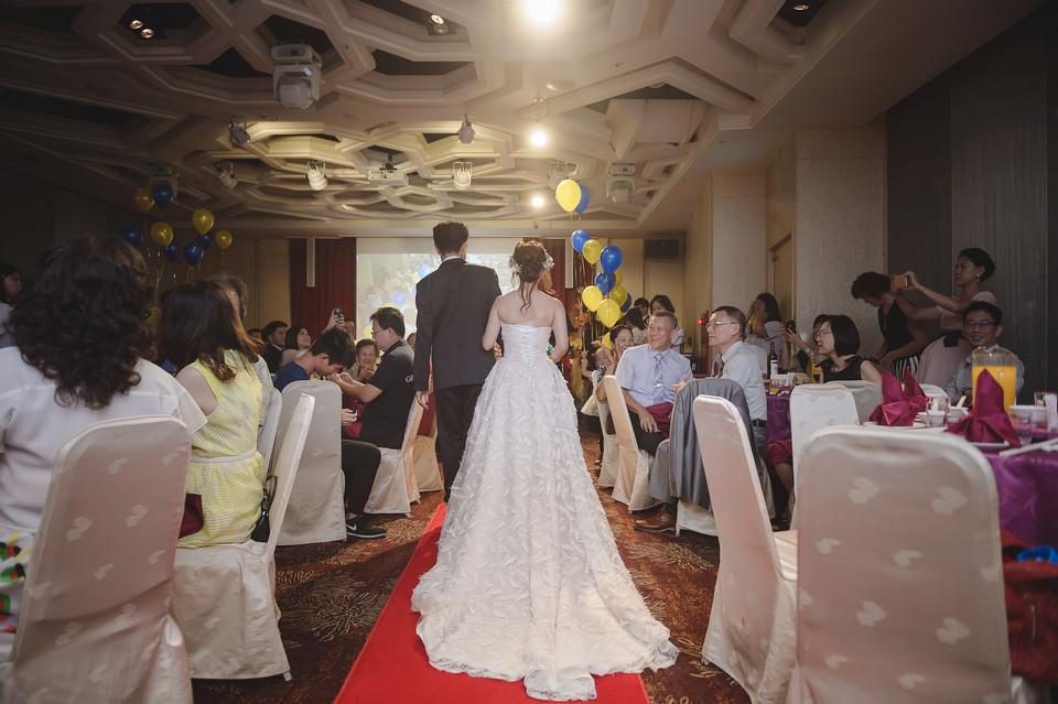 台中婚攝-儷宴會館-051