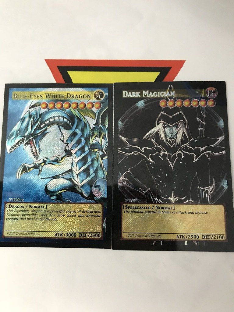 the world u0027s best photos of yugioh flickr hive mind