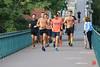 Marathon men torses nus sous le soleil clodoaldien (mamnic47 - Over 8 millions views.Thks!) Tags: saintcloud passerelledelavre 02092017 gustaveeiffel 6c8a1942