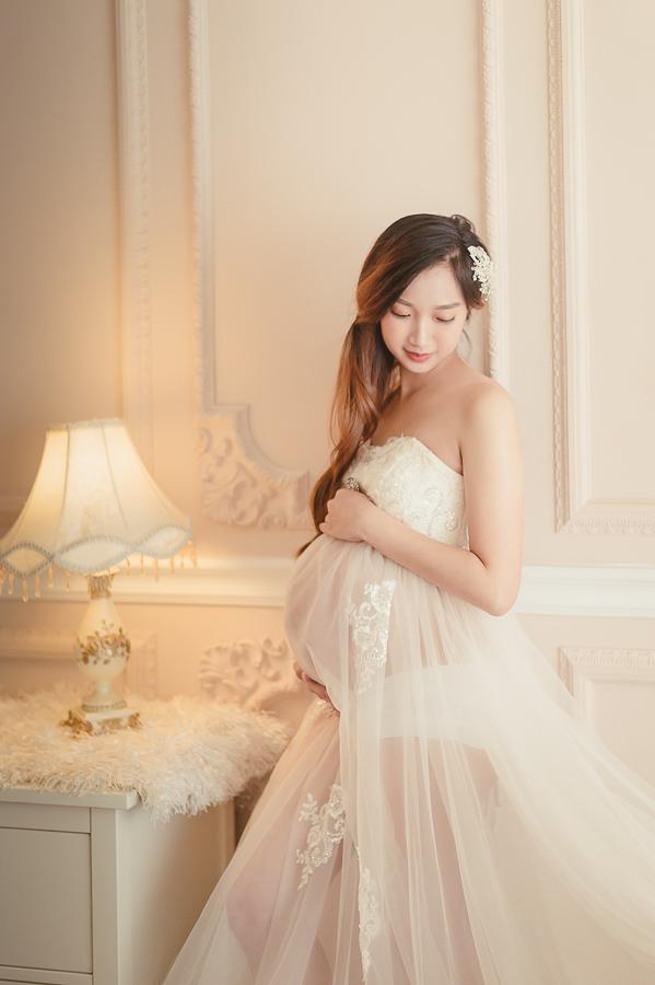 36853377342 12d605f017 o [台南孕婦寫真]浪漫甜美系孕寫真