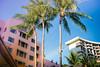 Hawaii-30 (emilyanntruong) Tags: royal hawaiian waikiki royalhawaiian pinkpalace